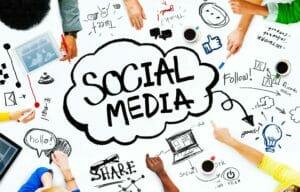 Social Media Texte für mehr Erfolg