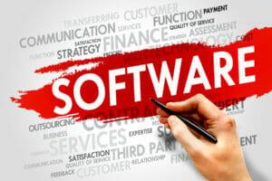 Software Dokumentation Technischer Redakteur
